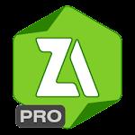 ZArchiver Donate v0.8.4 Test41