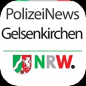 Polizei News - Gelsenkirchen
