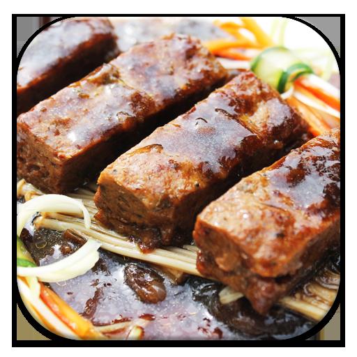 Pork Recipes Easy