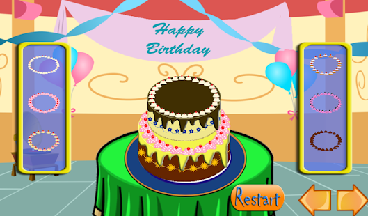 Cake-Design-Bakery 4