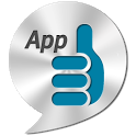 App Like icon