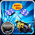 Super Bike icon