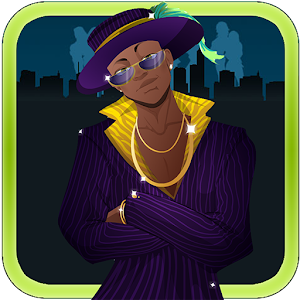Pimps Street for PC and MAC