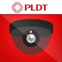 Video Monitoring icon