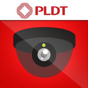 pldt analysis In this tel stock analysis, find out the stock's value scores, rankings and intrinsic value calculations and many more updated on a regular basis.