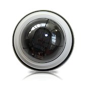 Spy Wifi Ip Camera License