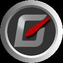 GSpeedo icon