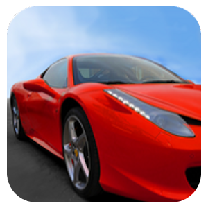 Carumba! The Ultimate Car Race for PC and MAC