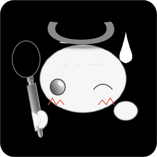 系統助手 工具 LOGO-阿達玩APP