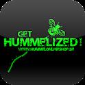 hummel-München icon