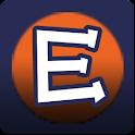 Expressions à la con logo