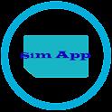 Sim App Sri Lanka icon