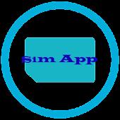 Sim App Sri Lanka