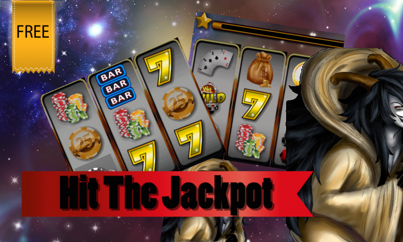 play jackpot party slot machine online start online casino