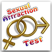 Sexual Attraction Test