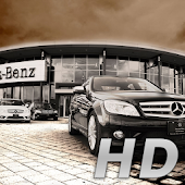 Mercedes-Benz Oakville HD