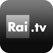 Download Rai TV APK on PC