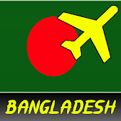 Bangladesh Travel