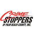Crime Stoppers of PBC logo