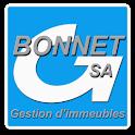 Bonnet SA