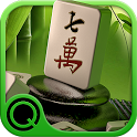 Doubleside Mahjong Zen icon