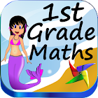 Bambini Giochi di Matematica 1 icon