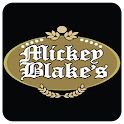 Mickey Blake's Cigars & Golf