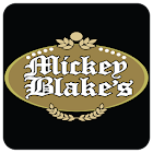 Mickey Blake's Cigars & Golf icon