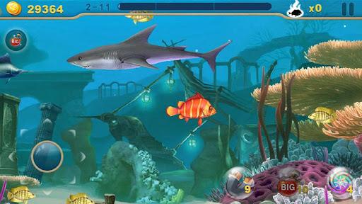 apk fish predator v1.0.8 android