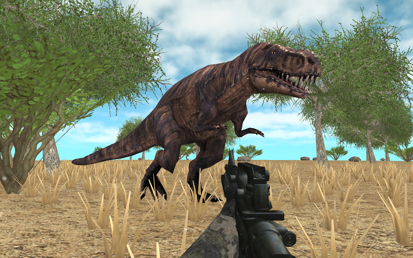 dinosaur era african arena android apps on google play