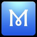 Mungiako Jaiak 2014 icon