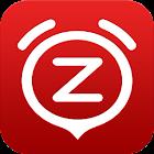 Alarm Pro icon