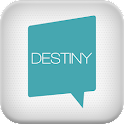 Destiny Mobile+