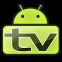 Televisión Online icon