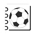 Football Encyclopedia icon