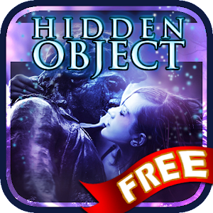 Hidden Object Twilight Fantasy for PC and MAC