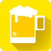 Alcomondo - Alcohol Tracker