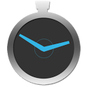 ICS Stopwatch icon