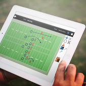 FootBall Board Tactics Free
