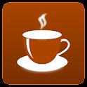 Café – Đọc tin tức Việt logo