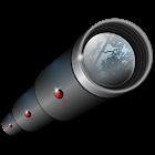 Las Lupas Telescópicas icon