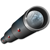 Telescope Zoomer