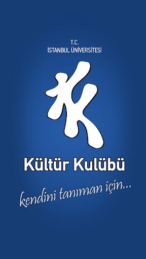 Kültür Kulübü