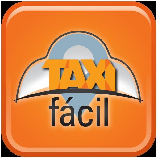 TAXIfacil - Usuario