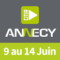 MyAnnecy15 icon