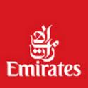 Emirates - طيران الامارات icon