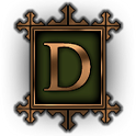 The Dungeon Beta icon