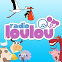 Radio Loulou - La radio bébé icon