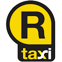Rtaxi