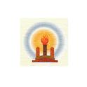 나라미래준비모임 logo